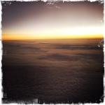 foto da aereo 1
