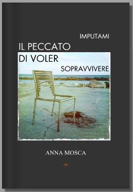 Libro di poesie pubblicato nel 2013