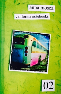 cover-california-noteboks-02