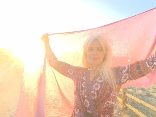 A. Mosca Desert velo rosa deserto IMG_4706